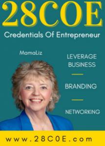 Cover of COE mgazine 2021 2021-06-10 (3)(1)
